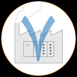 لوگوی اجرای پروژه در سایت