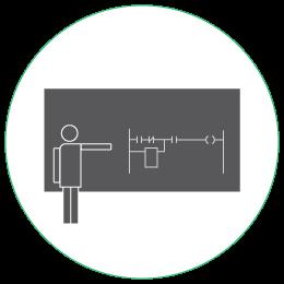 آموزش اتوماسیون صنعتی