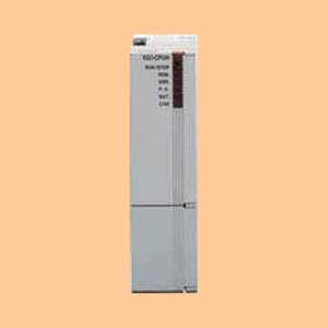 ls plc master k120s manual