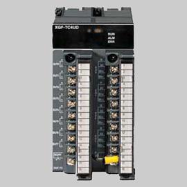 Picture of XGF-TC4UD