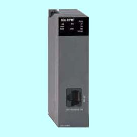 Picture of XGL-EFMT