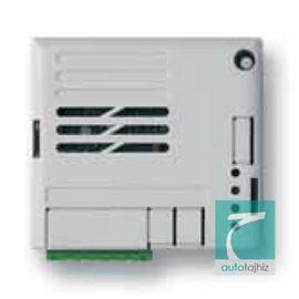 تصویر LS iS7 CC-Link Option Card