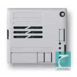 تصویر LS iS7 Ethernet Option Card