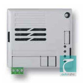 تصویر LS iS7 LonWorks Option Card