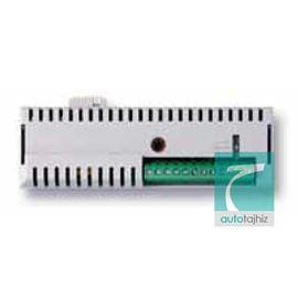 تصویر LS iS7 Encoder Option Card
