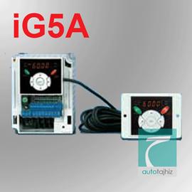 تصویر LS iG5A Remote Keypad 5 m