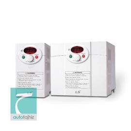 تصویر LS iC5 2.2 kW, 1 Phase, 220 V