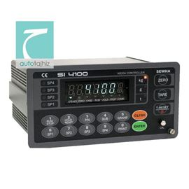 Picture of SEWHA Indicator SI 4100