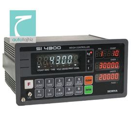 Picture of SEWHA Indicator SI 4300