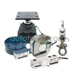 Picture for category Load Cell