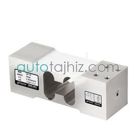 تصویر SEWHA Load Cell Single Point AB130 - 30 kgf