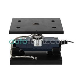 تصویر  SEWHA Load Cell Truck Weight SB910 - 25 tf