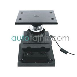 تصویر  SEWHA Load Cell Truck Weight SB920 - 25 tf