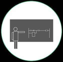 تصویر برای دسته آموزش