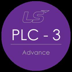 تصویر برای دسته دوره آموزشی حرفهایی LS PLC-3