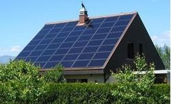 تصویر برای دسته انرژی خورشیدی
