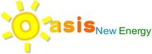 تصویر برای تولیدکننده: oasis