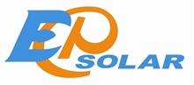 تصویر برای تولیدکننده: Ep solar