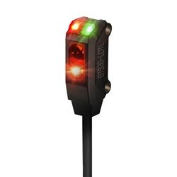 تصویر برای دسته حسگرهای نوری الکتریکی یا فتوالکتریک