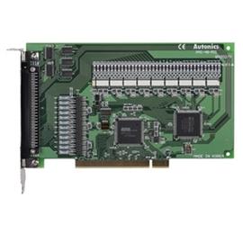 تصویر PMC-4B-PCI