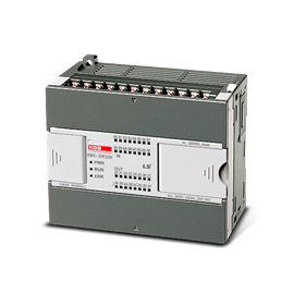 Picture of XEC-DP32H