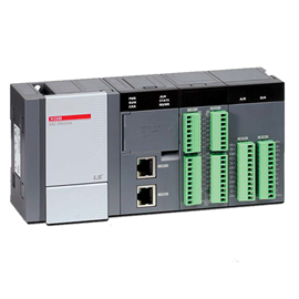 Picture of XEC-DN32UA