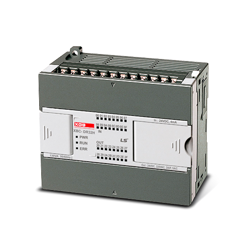 Picture of XBC-DN32H/DC