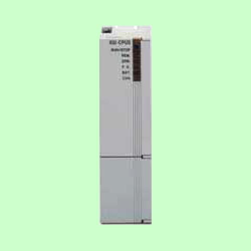 Picture of XGK-CPUS