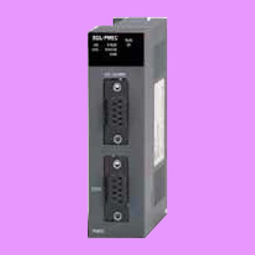 Picture of XGL-PMEC
