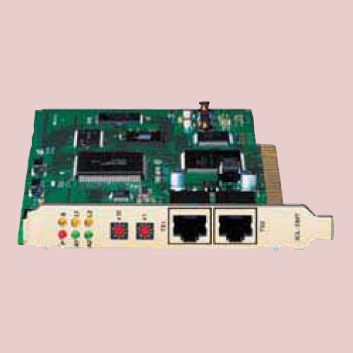 Picture of XOL-EIMT
