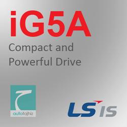 تصویر برای دسته iG5A