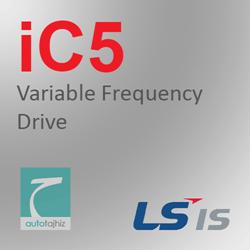 تصویر برای دسته iC5