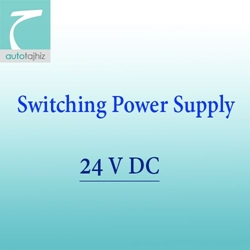 Picture for category 24 Volt
