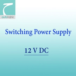 Picture for category 12 Volt