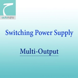 Picture for category Multi-Output