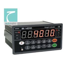 تصویر SEWHA Indicator SI 4010
