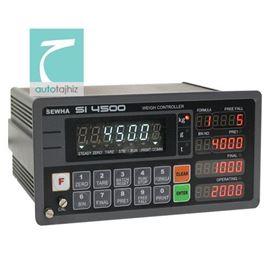 تصویر SEWHA Indicator SI 4500