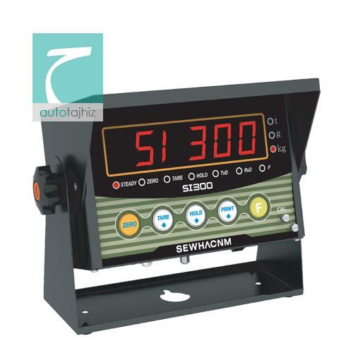Picture of SEWHA Indicator SI 300