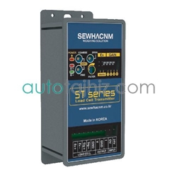 Picture for category Load Cell Transmitter