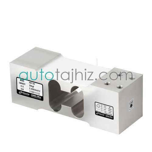 Picture of SEWHA Load Cell Single Point AB130 - 60 kgf