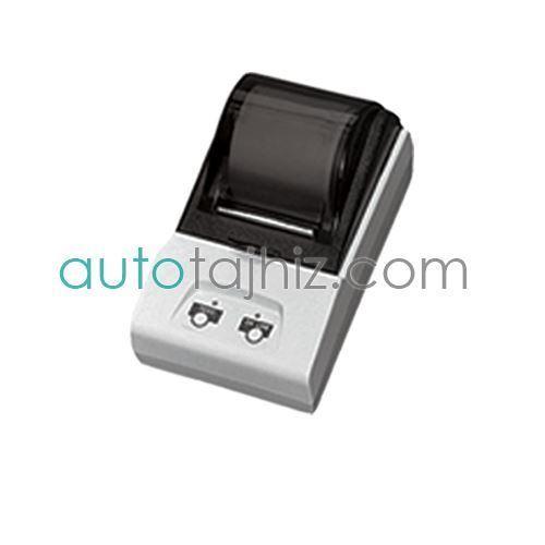 تصویر SEWHA Printer SE-7200D