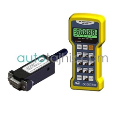 Picture for category Wireless Equipment