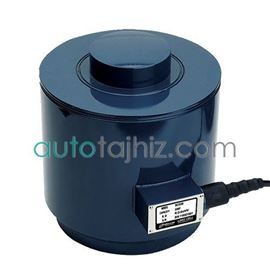 Picture of SEWHA Load Cell Canister Type SC530 - 50 tf