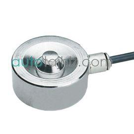 تصویر SEWHA Load Cell Miniature Type SM600E - 500 kgf
