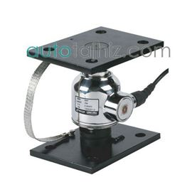 Picture of SEWHA Load Cell Truck Weight SBW - 25 tf