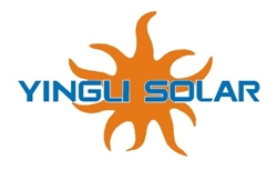 Picture for category YINGLI SOLAR