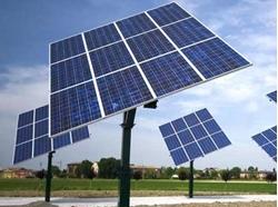 تصویر برای دسته صفحات خورشیدی