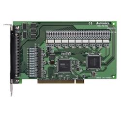 تصویر برای دسته نوع صفحه - نمایش یا مدار کنترل